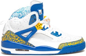 aefe4bc58f16 Air Jordan Spizike Do the Right Thing