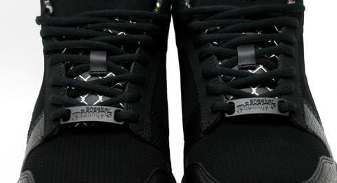 JB Classics Getlo Mid x Sneaker Pimps 2