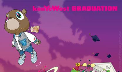 Kanye West Nike Signature Shoe?
