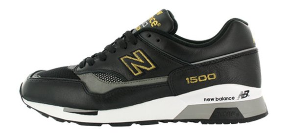 New Balance 1500 Japan Preview
