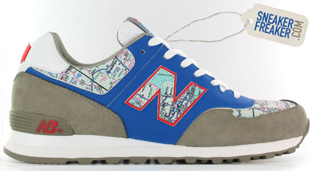 new-balance-574-transport-pack-main.jpg
