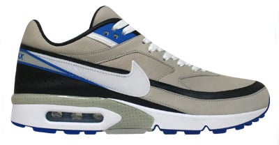 air max bw beiges