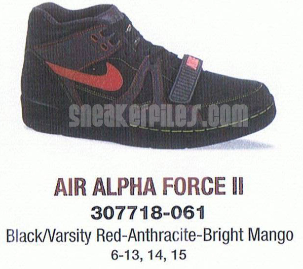 "Nike SB Air Force II Low ""76'ers"""