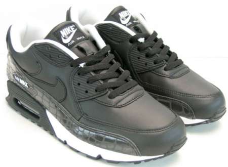 pickyourshoes nike air max