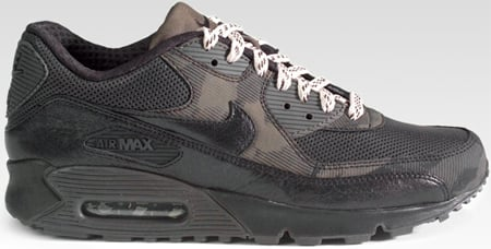 Nike Air Max 90 Tech Pack Tier 0