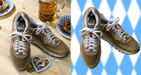 Sneakerfiles Ltd Oktoberfest Air Max 2 Nike wSAUBn