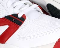 Nike Air Tech Challenge Retro White/Black/Red