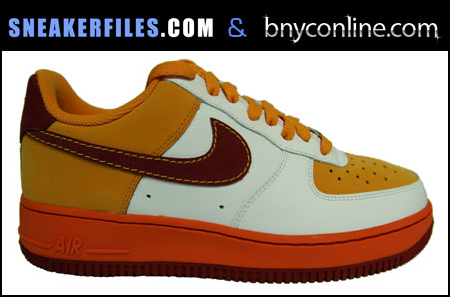 Sneakerfiles x BNYCOnline Contest Day 29