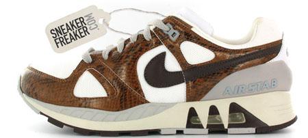 Nike Taipan Pack