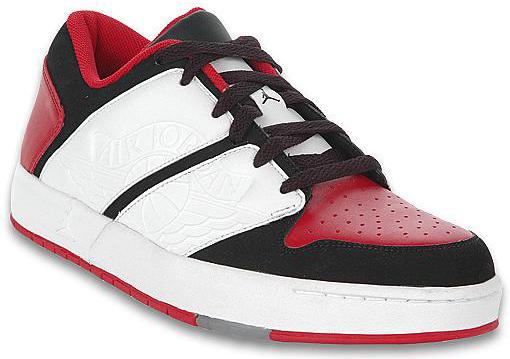 Jordan 1 Nu Retro Black/Royal Blue