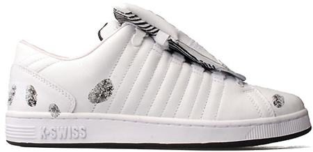 http://www.sneakerfiles.com/wp-content/uploads/2007/09/k-swiss-fake-london-crime-1.jpg