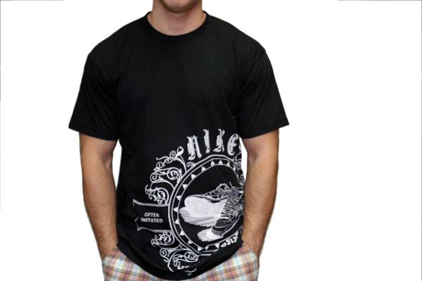 New Nike SB T-Shirts