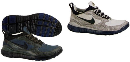 wholesale dealer 66a84 29f40 New Nike Wildwood 90 Trail Free 5.0