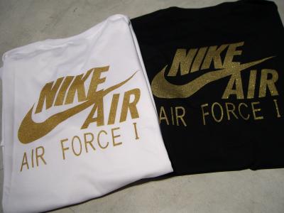 http://www.sneakerfiles.com/wp-content/uploads/2007/09/nike-1love-t-shirt-1.jpg