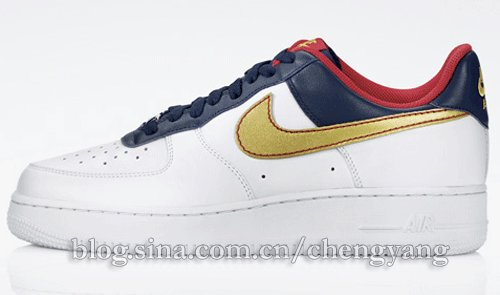 Nike Air Turf 2 Nike Air Force 1 Women GRADUATE STUDIES AT