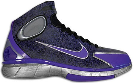 nike-zoom-2k4-huarache-kobe-lasers-black-purple-usa-release.jpg