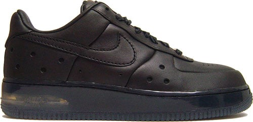 Nike Air Force 1 Low Supreme Max Barkley Pack at Purchaze