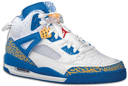Release Date Reminder: Jordan Spizike Do the Right Thing