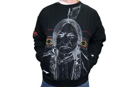 low priced 2459b c94f3 latest 10 deep apparel at bnyconline