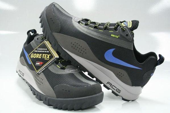 Nike ACG Wildedge GTX   SneakerFiles