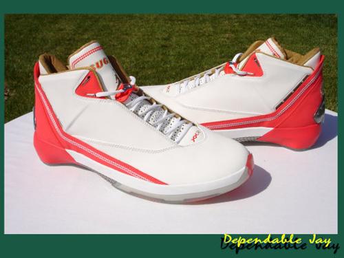 Ray Allen Jordan PE XX2