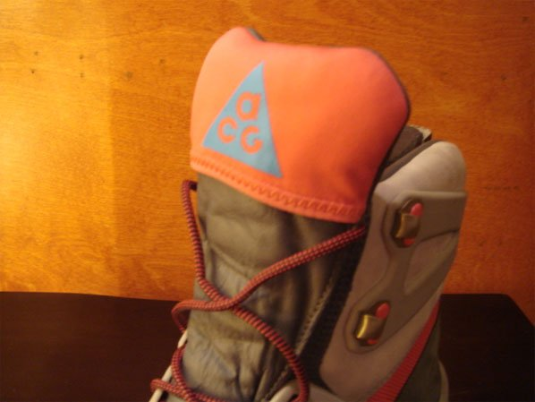 Nike ACG Superdome Boot