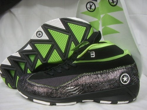 Converse Wade 3.0 New Colorways