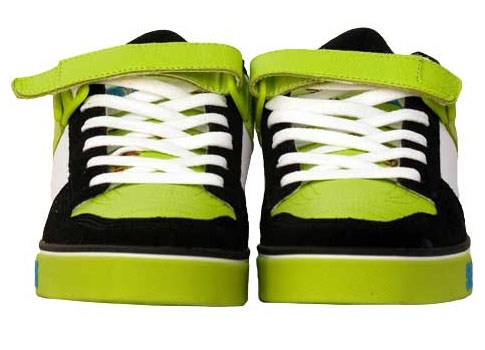 Released New Era x DC 20 94 Volcano Lime Black new - cculb.coop 53587063b