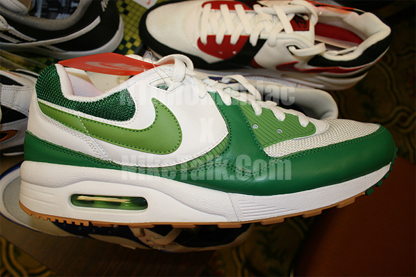 Nike Summer 08 Preview  089bf7a34fc3