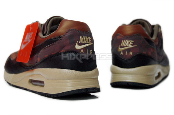 Nike Air Max Light Forrest Funk cheap - butchersonandassociates.com ccef33697