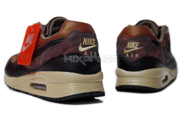 Nike Air Max Light Forrest Funk