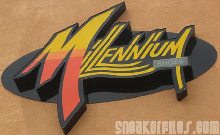 Millennium LA Opens its New Doors