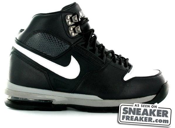Nike Air Max Grind