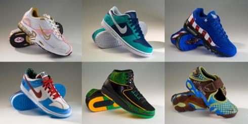 premium selection 49fc9 b50d8 Nike Dunk Low Doernbecher Freestyle 4 | SneakerFiles