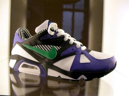 More Nike 2008 Samples