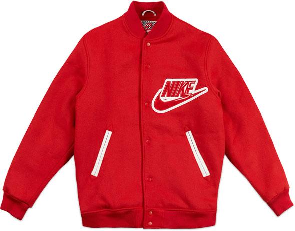 Supreme X Nike Sb Trainer Tw Ii Release Sneakerfiles