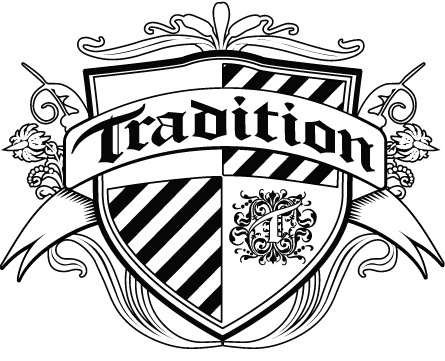 Tradition in Westlake Village, CA
