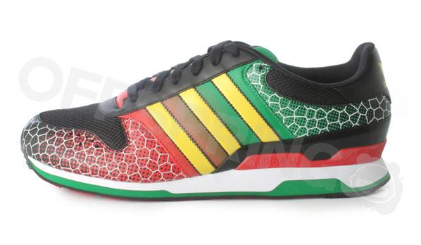 Adidas ZX 123