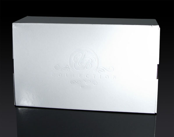 NIke SB Blazer Low Premium Update