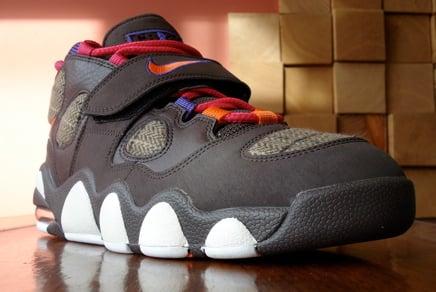 Зимние кроссовки nike, adidas, reebok, обувь.
