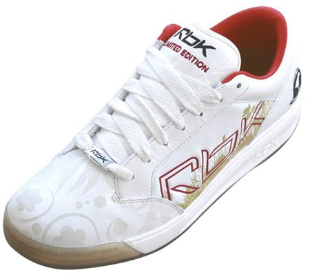 3a4c6b5ea59978 Buy realflex reebok shoes   OFF71% Discounted