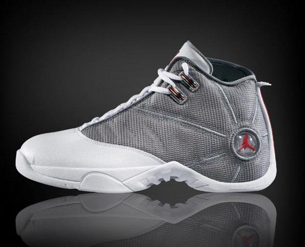 http://sneakernews.com/2013/09/30/bel-air-air-jordan-xx8-se