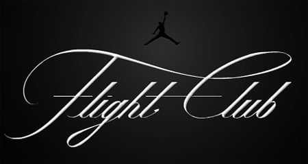 Jordan Brand Brings Back Flight Club
