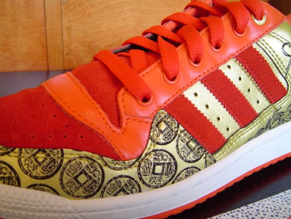 hot sale 2017 Adidas Originals Consortorium Gazelle Decade Low Money ... 50d8827f1c