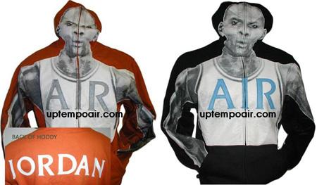 Jordan Brand Wings Hoody Recalled | SneakerFiles