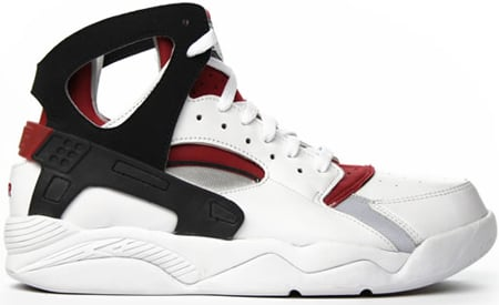 Nike Flight Huarache Basketball