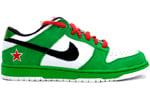 Nike Dunk SB (Skateboarding) Sneaker Guide
