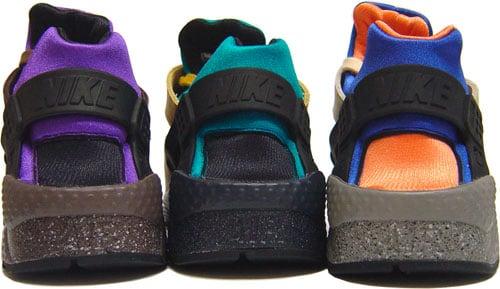 3a50fbe56faa8 Nike Air Huarache