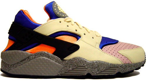 Nike Air Huarache ACG Mowabb Pack at Purchaze
