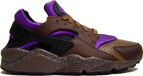 exclusive deals good selling wide varieties Nike Air Huarache